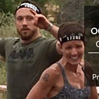 OCR Program Conquer the Gauntlet
