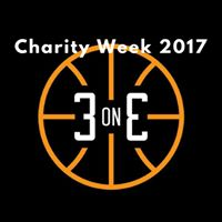 UH and LSC MSA Charity Week Basketball Tournament