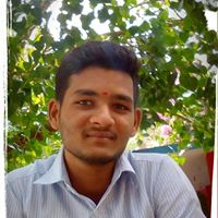P. Anil Kumar