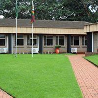 Zimbabwe College of Music