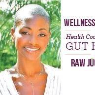 Wellness Wednesdays with Health Coach Karen Hurst