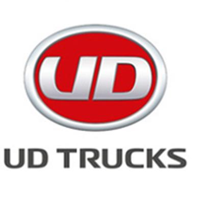 UD Trucks Magnis Pretoria East