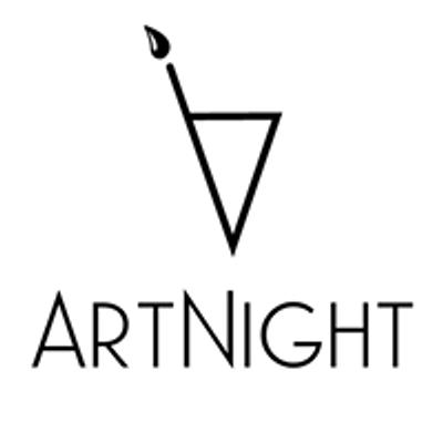ArtNight