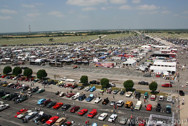 Pate swap meet at texas motor speedway fort worth for Texas motor sports killeen tx