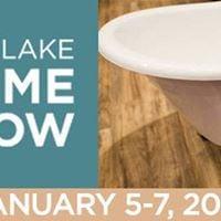 Salt Lake Home Show