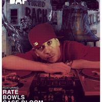 The BOOM BAP Nashville Featuring DJ Jay Ski