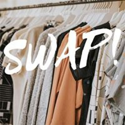 Shire Clothes Swap