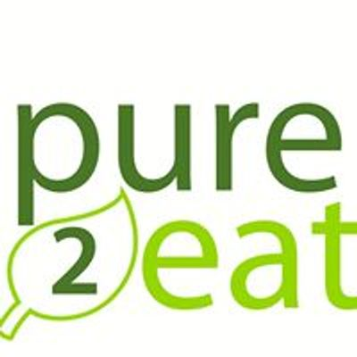 Pure2eat