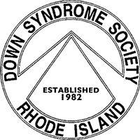 Down Syndrome Society of RI, Inc.