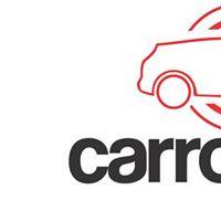 Inaugurao do site CarrosABC