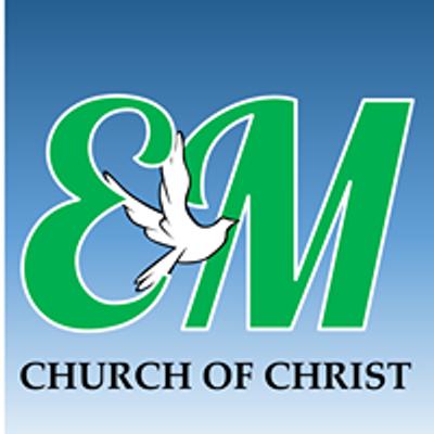 Eastern Meadows Church of Christ