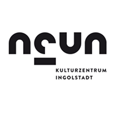 neun - Kulturzentrum Ingolstadt