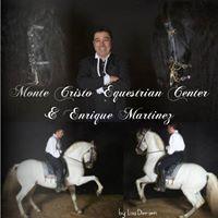 Monte Cristo Equestrian Center Open House and Celebration