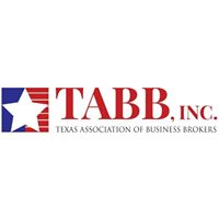 TABB- Houston Chapter, Texas Association of Business Brokers