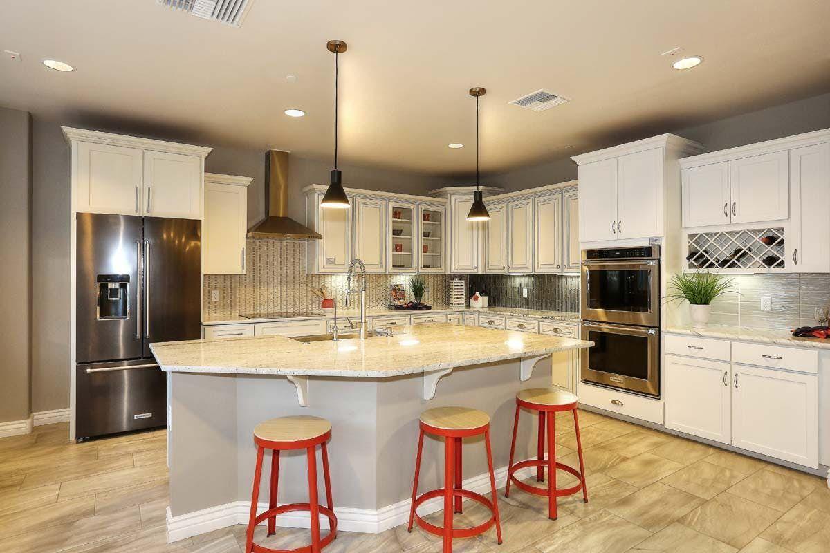 Kb Home Design Studio Preview Night Phoenix