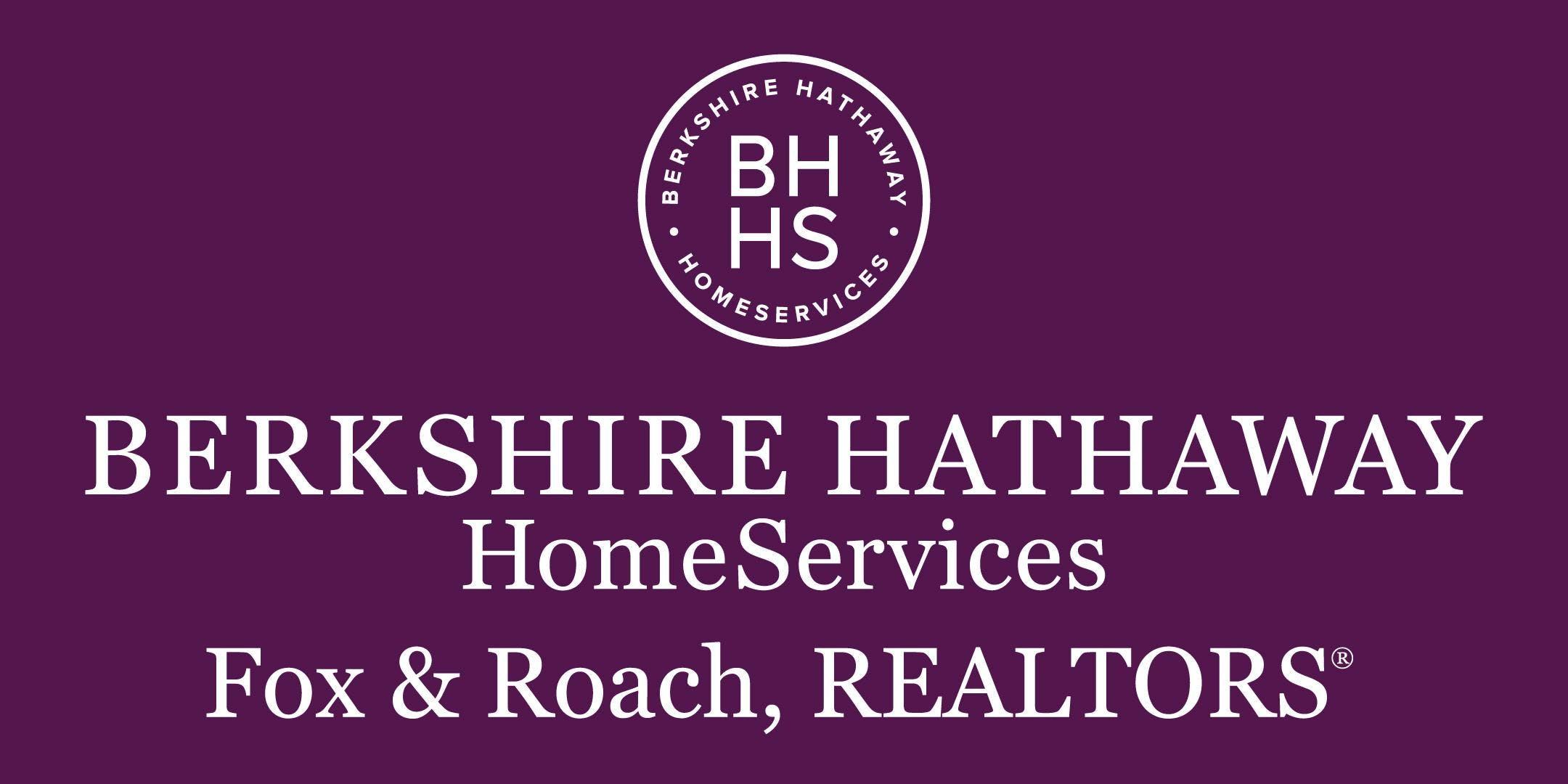 Listing and Leasing Rental Property in Delaware Newark 6252018 - 930 - 1130