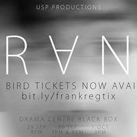 USP Productions 2017 FRANK