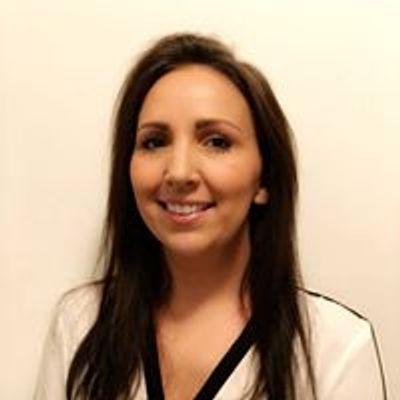 Erica Gozza- Real Estate Salesperson