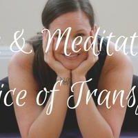Yin &amp Meditation