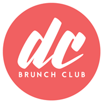 DC Brunch Club