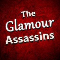 The Glamour Assassins Live Music