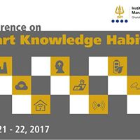 Conference on Smart Knowledge Habitats
