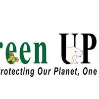 Green-Up Kids Living a Greener Lifestyle
