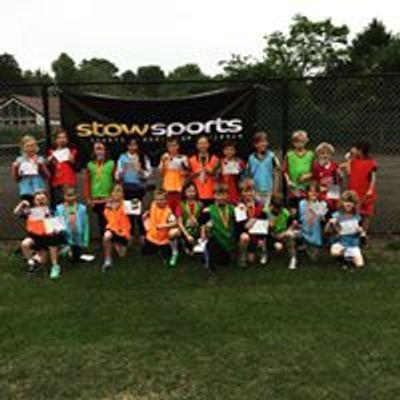 Stow Sports School