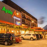 Ayala Malls Philippines