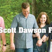 Birmingham Area Scott Dawson Meet and Greet