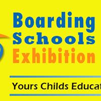 Times of India presents Boardig Schools Exhibition