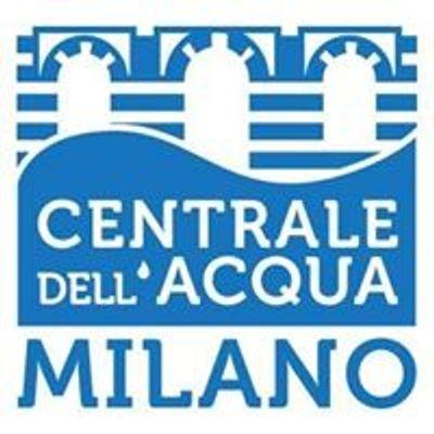Centrale dell'Acqua Milano