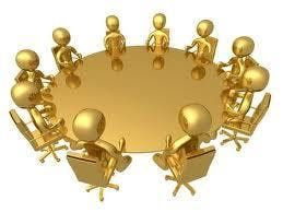 Secrets of the Roundtable