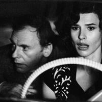 Filmreihe Vivement Truffaut
