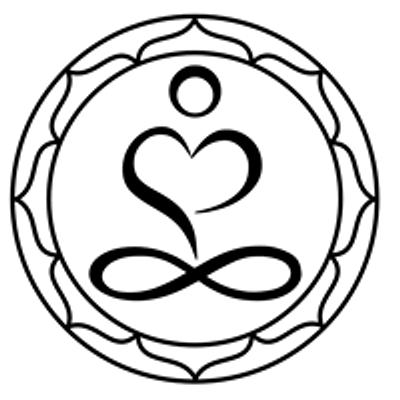 Centrul De Meditatie si Yoga Kamala Brașov