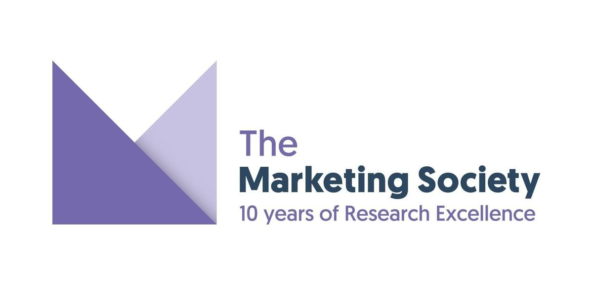 The Marketing Society Research Excellence Award Winners Showcase 2019