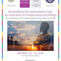 Spiritualizarea omului contemporan