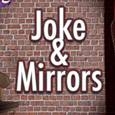 A Bunch of Japes - Stand up Comedy Night