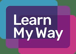 Get online with Learn My Way  (Thornton) digiskills