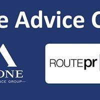 Free Advice Clinic - PR &amp Marketing