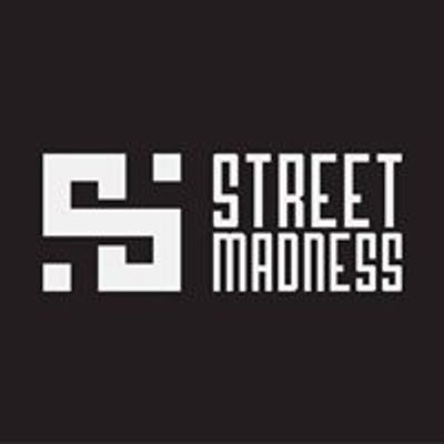 Street Madness production