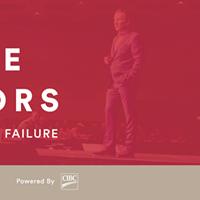 Free Training l 5 Predictors of Real Estate Success or Failure