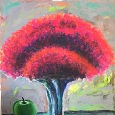 Yasemen Asad Art