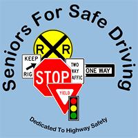 Seniors For Safe Driving