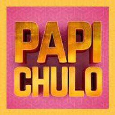 Papi Chulo Events