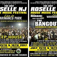 All events in city discover events happening in your city for Banging house music