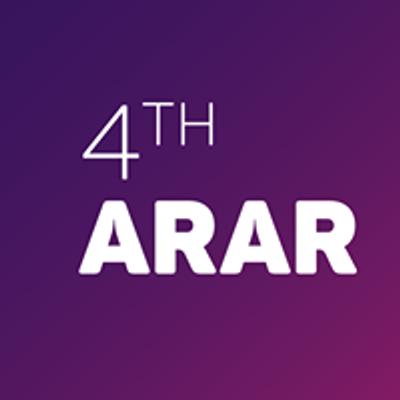 Congresul Asociației Române de Anestezie Regională