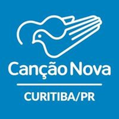 Canção Nova - Curitiba