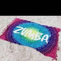 Party Zumba au Studio Purenergie beauport