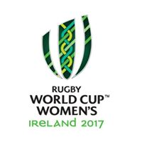 Womens Rugby World Cup 2017 - Ireland V France
